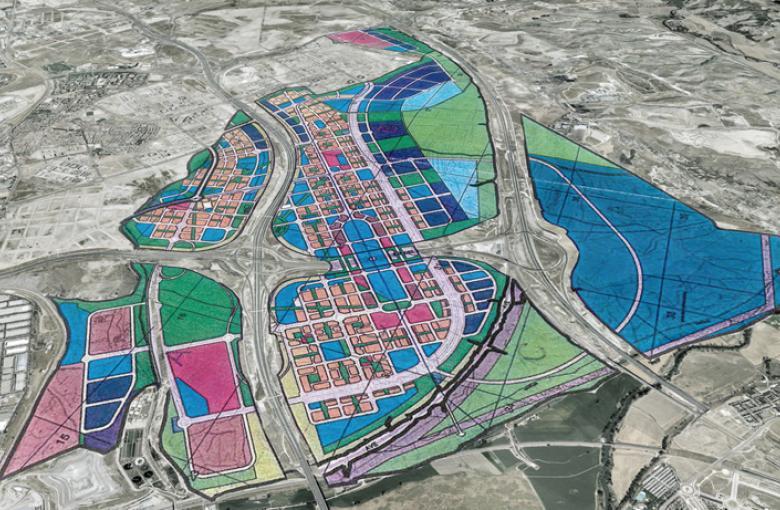 desarrollo-sureste-madrid