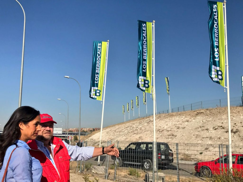 Begona-Villacis-banners