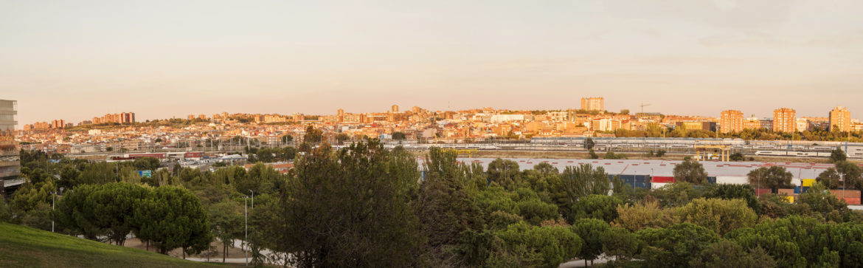 Madrid-Sureste-desarrollos