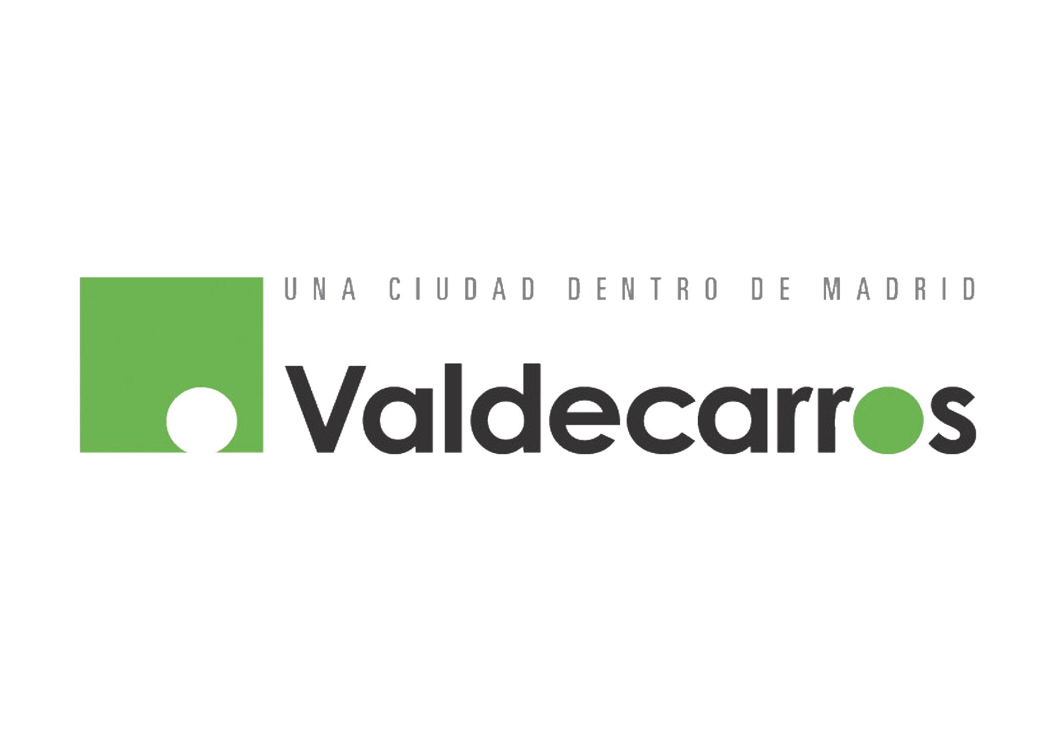 Junta de compensación de Valdecarros